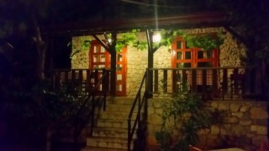 Selimhan Hotel - Selimiye