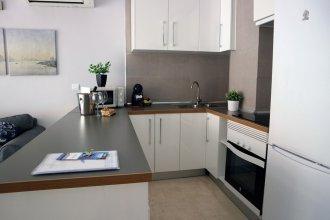 107463 - Apartment in Fuengirola