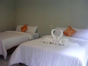 roythai resort