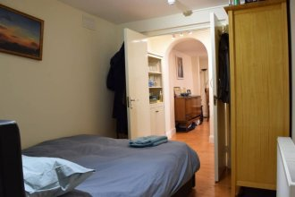 1 Bedroom Apartment Near Holloway