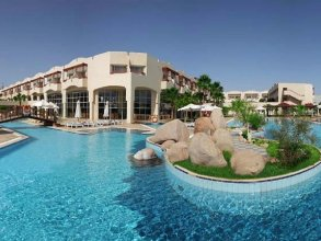 Naama Bay Promenade Beach Resort
