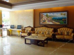 Chuang Xing Da Hotel