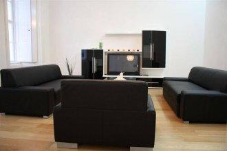 Luxury Downtown Apartment Vienna - Baeckerstrasse
