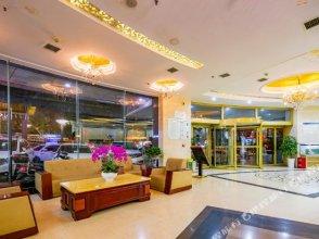 Vienna 3 Best Hotel Xi'an