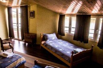 Hostel Otard