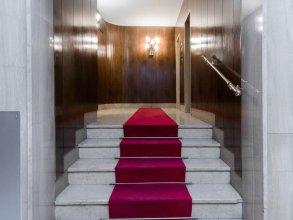 Luxury Suite Milano Duomo