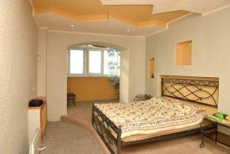 Rent59 Apartments