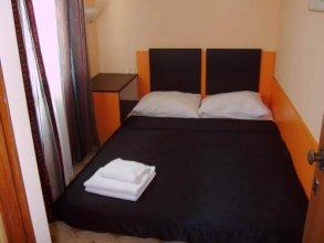 Hostel Sumy