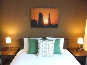 Fuths Penthouse 55