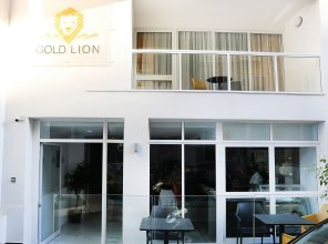 Gold Lion Residensea