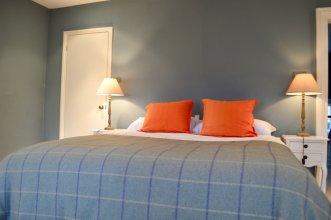4 Bedroom Family Home in Islington