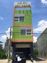 Hai Hanh Guesthouse