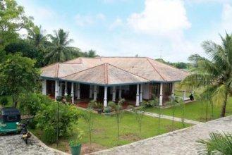 Savonrich Garden Resort