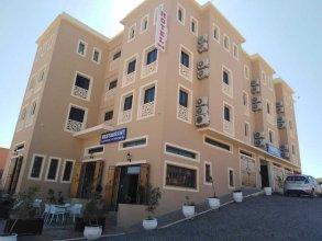 Hotel Rose Valley