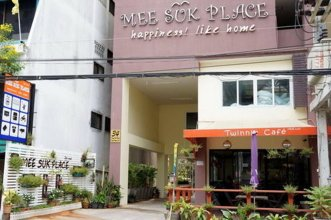 Mee Suk Place