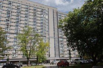 Przechodnia Apartment for 3 (B4)
