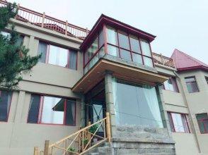 Lushan Banyue Bay Hostel - Yunmeng