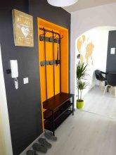 Dream & Relax Apartment's Allersberger