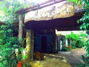 Veranda Lodge