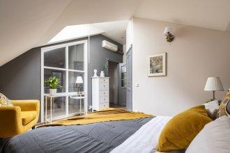 Duplex Apartment 150m2