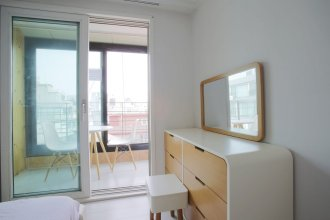 Garosu Stay - Hostel