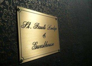 Sankt Pauli Lodge