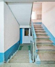 Askora Apartment Beloe Ozero