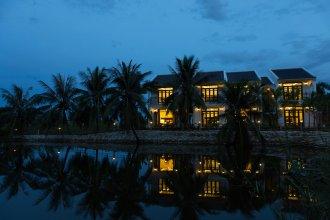 Hoi An Village Villas