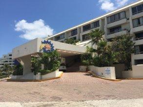 Rodero by Solymar Beachfront Condos in Hotel Zone