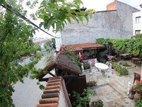 Tuncay Hostel