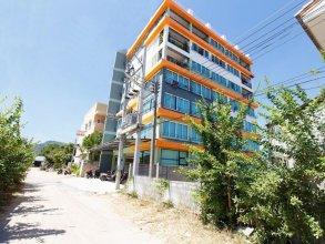 iLife Residence Phuket