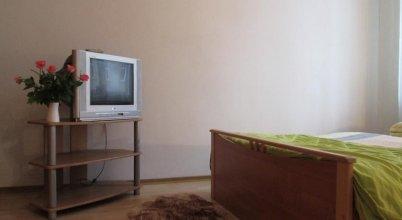 Barona apartments