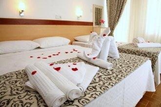Iksirci Baba Hotel