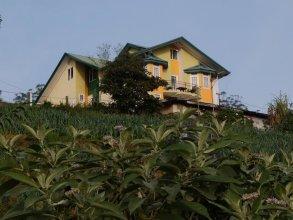 Goodwill Lanka Cottage