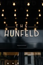 The Hunfeld