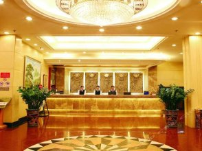 Yuchuang Hotel