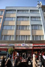 Beyazit Hotel & Hostel