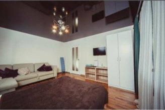 Na Panova Apartment