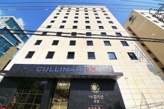 Hotel Cullinan2