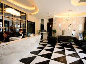 Feifan Fashion Hotel