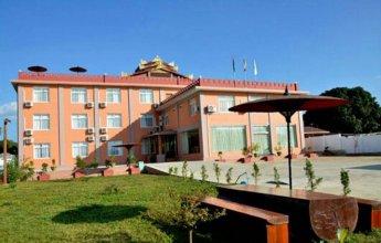 Hotel Myat Nan Taw