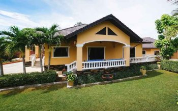 Happy Family Villa 2