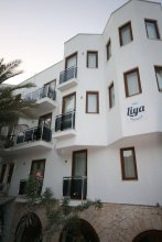 Liya Hotel