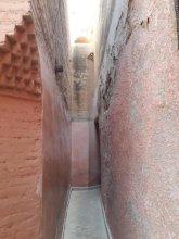 Les Reves De Marrakech