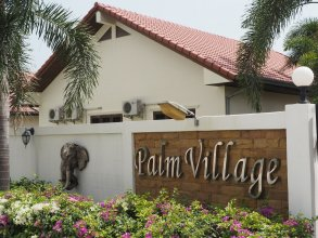 Palm Village Hua Hin