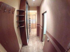 Apartments At Komsomolsky Prospect