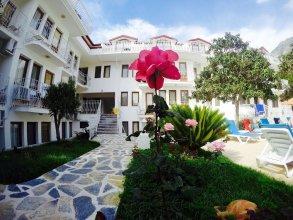 Ünsal Hotel