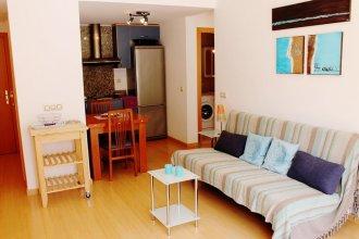113-Apartamento,Planta Baja,Piscina,Terraza