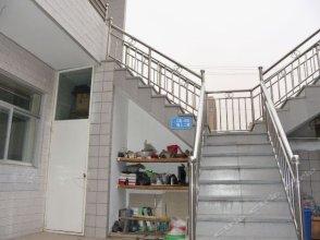 Shun 8 Motel
