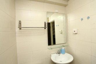 Inn-China Apartment Shenzhen